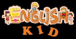 Английский для детей Киев, родительский блог английского языка для детей