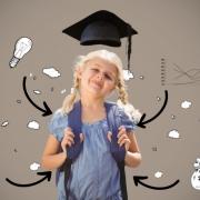 Английский и общее развитие ребенка