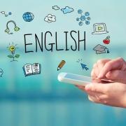Три составляющих для идеальной формулы обучения английскому