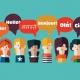 Как выучить иностранный язык?